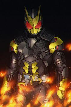 Japanese Show, Kamen Rider Kabuto, Kamen Rider Series, Kids Tv Shows, Manga Artist, Marvel Entertainment, Anime Sketch, Geek Culture, Tokyo Ghoul