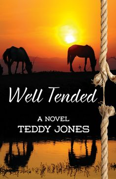 Coming soon--my new novel to be released the first week of December, 2014.