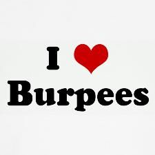 WOD SS Day 8: We become just by performing just actions, temperate by performing temperate actions, brave by performing brave actions. - Aristotle Pyramid Burpees: 100 Burpees broken into sets of: 1-2-3-4-5-6-7-8-9-10-9-8-7-6-5-4-3-2-1 #WODs www.spartanrace.com/wod/