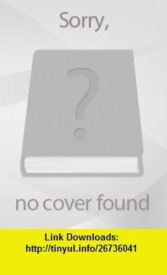 The Shadow and the Peak Richard Mason ,   ,  , ASIN: B000TYZ1VK , tutorials , pdf , ebook , torrent , downloads , rapidshare , filesonic , hotfile , megaupload , fileserve