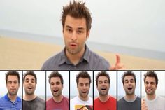 this is Chris you should  subscribe to him on  youtube.com/supricky06
