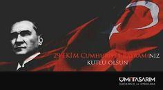 #29 #ekim #cumhuriyet #bayramımız #kutlu #olsun #türkiye #izmir #mutlu #bayramlar #ÜMİTSANAT #ümitasarımiçmimarlıkveuygulama #ümitasarım #ÜMİTNİZAM #atatürk #29ekim #cumhuriyetbayramı #MustafaKemalAtatürk