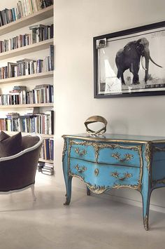 blue #decoratingideas interior design, modern, contemporary, transitional interiors, classical architecture, vintage and mid-century design, #home #design #interior