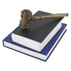Criminal Lawyer Miami group help you to get a best result as well as possible in your favor. Our dedication and working style is quite impressive.