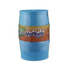 Elefun and Friends Barrel of Monkeys Game - Colors May Vary Hasbro http://www.amazon.com/dp/B00CXEXNC8/ref=cm_sw_r_pi_dp_X1cowb0FS7BJ9