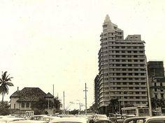 O.M. Bugge uploaded this image to 'Singapore/Singapore 1960s'. See the album on Photobucket.