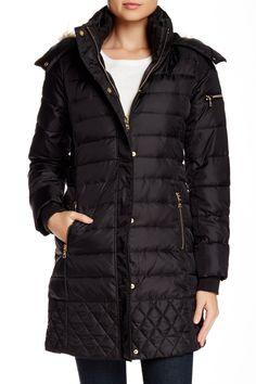 no fur please Jackets, How To Wear, Winter Jackets, Trim Jacket, Faux Fur, Light Jacket, Autumn Fashion, Fur Trim, Fashion