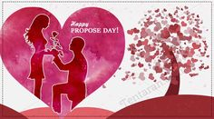 Message For Girlfriend, Message For Husband, Girlfriend Quotes, Propose Day Messages, Happy Propose Day Quotes, Romantic Status, Proposal, Quote Of The Day, Wish