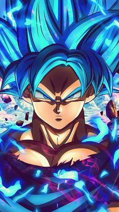 Dragon Ball Super Is (Thankfully) Going Back to the DBZ Formula Dragon Ball Image, Dragon Ball Gt, Foto Do Goku, Dbz Wallpapers, Big Dragon, Black Dragon, Goku Wallpaper, Anime Art, Fan Art