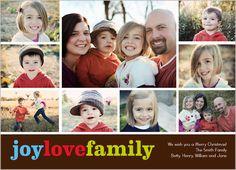 family moments holiday card holiday photo cards christmas photos christmas holidays christmas cards - Shutterfly Xmas Cards