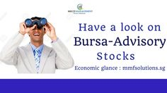 Have a look on Bursa advisory stock signals
