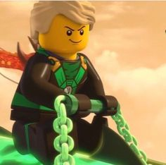Read lloyd x cheerful reader from the story NINJAGO ONE SHOTS by toqanaeem (kai samntha) with reads. Lloyd Ninjago, Lego Ninjago, Ninjago Memes, Polar Bear Cartoon, Lego Tv, Disney Movies, Disney Characters, Treasure Planet, Cartoon Shows