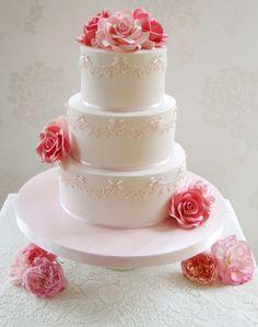 wedding-cake-9-11102014nz