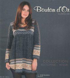 Bouton d'Or 89 - boutons.dor2009 - Веб-альбомы Picasa