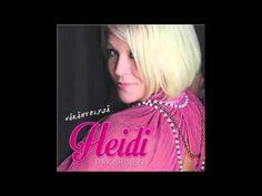 Heidi Pakarinen - Värähtelyjä