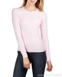 Siistit omat vaatteet Blouse, Long Sleeve, Sleeves, Tops, Women, Fashion, Long Dress Patterns, Women's, Fashion Styles