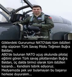 Neşe'nin gözdeleri Turkish People, Turkish Army, Did You Know, Figs