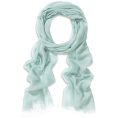 COLOMBO Cashmere-Silk Stole ($285) ❤ liked on Polyvore featuring accessories, scarves, silk stole, cashmere scarves, woven scarves, cashmere stole и silk shawl
