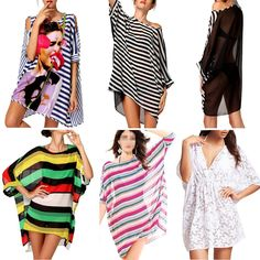 US $12.99 New without tags in Clothing, Shoes & Accessories, Women's Clothing, Swimwear