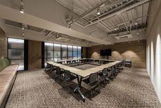 sojitz-reit-office-design-6