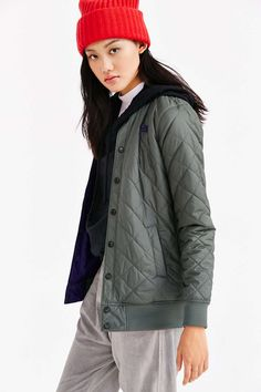 The North Face Anna Jacket