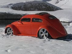 Really nice chopped VW    http://media-cache-ec4.pinterest.com/originals/a5/a7/f2/a5a7f2bccfb13fc70a2c156c74f74309.jpg