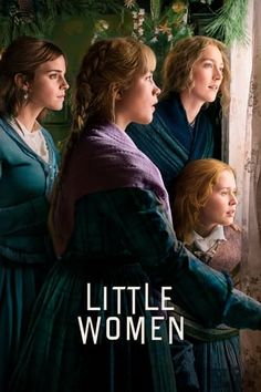 Greta Gerwig's film adaptation of Louisa May Alcott's Little Women allows Jo March to reject marriage to pursue her dream of becoming a successful author. Movie To Watch List, Good Movies To Watch, Watch Free Movies Online, Movies Free, Films Netflix, Netflix Account, Netflix Series, Beste Comics, Beau Film