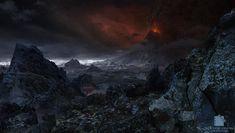 Dylan Cole - 547_7_Mordor_FINAL.jpg (1200×678)