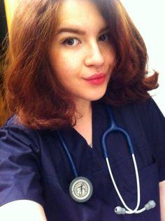 Follow your dreams #medicine#future doctor