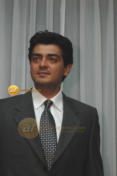 Ajith Kumar Angels Beauty, Photoshoot Images, Actor Picture, India People, Actors Images, South India, Biryani, Celebs, Celebrities
