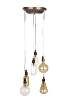 For above the dining room table? Buy Islington 6 light from the Next UK online shop Lounge Lighting, Home Lighting, Chandelier Lighting, Lighting Ideas, Lighting Solutions, Chandeliers, Dining Room Colour Schemes, Ghost Chairs, Double Glass