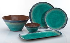 Image from http://store.patio-furniture-stores.com/images/hpdc/product_images/b/565/Natural_Elements_Turquoise__46537_zoom.jpg.