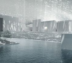 Jean Nouvel's Louvre Abu Dhabi is a museum that is its own work of art