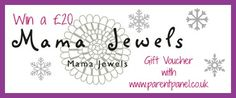 I had only just started wearing jewellery again when I fell pregnant with Little Miss. What I really need is something from Mama Jewels for… Christmas Giveaways, Gift Vouchers, Little Miss, I Fall, Jewels, Gifts, Jewelery, Presents, Gemstones