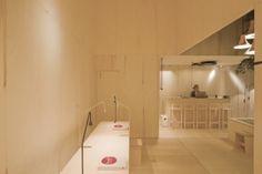 Stand Trizo21 Interieur '14 Kortrijk 2014