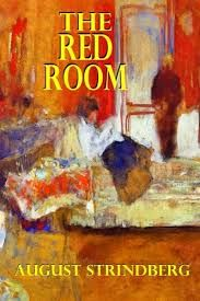 Image result for the red room august strindberg