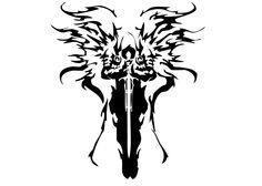 """[O] """"Tyrael"""" Diablo, Angel of Justice, Blizzard"""