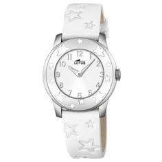 Reloj Lotus Niña 18274/1. Relojes Lotus