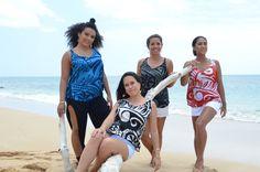 CIEL CLUE HAWAII tank top Blue Hawaii, Tank Tops, Inspiration, Color, Design, Style, Fashion, Biblical Inspiration, Swag