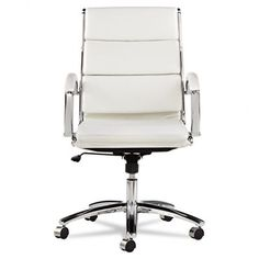 Virginia Desk Chair