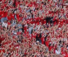 10 Most Loyal Football Fans