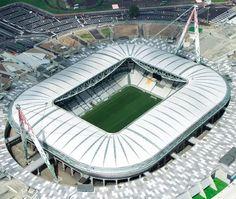 Juventus Stadium - Juventus - Italia