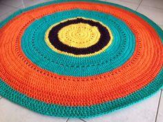 tapete-redondo-1-20m-croche