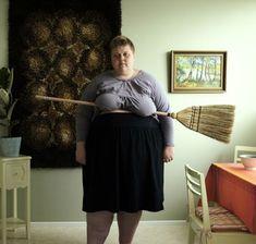 Bad Family Photos: 15 More Funny & Awkward Pics - Team Jimmy Joe