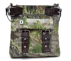 LICENSED REALTREE WESTERN CAMO CAMOUFLAGE MESSENGER CROSSBODYBAG PURSE HANDBAG Realtree,http://www.amazon.com/dp/B00ASESB8G/ref=cm_sw_r_pi_dp_3VXCsb0X144SM40K