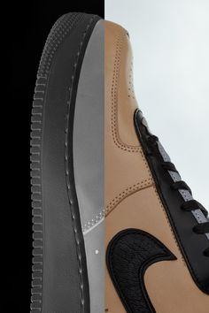 AH_Nike_Tisci_Fricke_09.jpg (533×800)