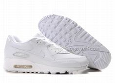 cheap for discount 2fddb dc751 Nike Air Homme, Nike Blazer Homme, Sneakers Nike, Cheap Sneakers, Nike Air
