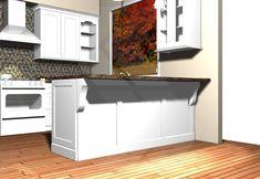 Kitchen Design & Installation Tips Photo Gallery  Cabinets Amazing Kitchen Design And Installation Design Inspiration