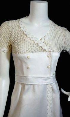 c824a694a2e Discount Women S Fashion Boots  WomenSFashionCataloguesUk   WomenSFashionInThe1900S Tricot Crochet