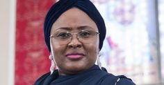 The wife of the President Mrs Aisha Buhari has charged youths in the country to imbibe the culture of hard work and dedication to service.  Mrs Buhari made the call in a speech at an occasion organised to mark the Eid el-fitr for young couples at the Banquet Hall of the Presidential Villa in Abuja.  Mrs Buhari who was represented at the event by the wife of the acting President Mrs Dolapo Osinbajo urged the youths to stay focused and avoid anything capable of creating hate and disunity among…